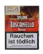 Toscano  Toscanello Rosso (früher: Caffé) (5er)