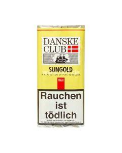 Danske Club  Sungold (50g)