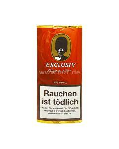 Exclusiv  Mixture No.4 (Cavendish) Pouch (50g)