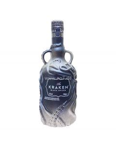 Kraken Black Ceramic Limited Edition 0,7l