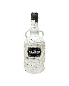 Kraken White Ceramic Limited Edition 0,7l