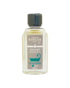 Anti-Badgerüche Refill 0,2l - Parfum Berger