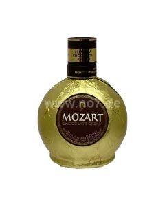 Mozart Chocolate Cream Likör 0,5l