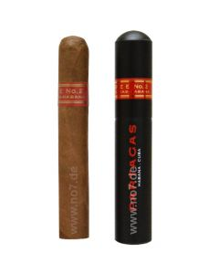Partagas  Serie E No.2 Tubos AT