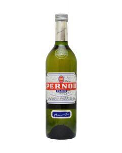 Pernod Pastis 0,7l