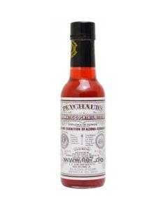 Peychaud´s Aromatic Cocktail Bitter 0,148l