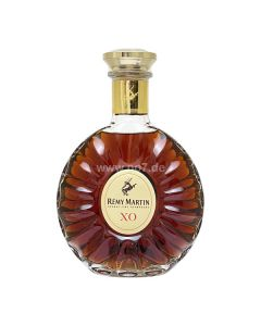 Remy Martin XO Extra Old 0,7l