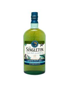 Singleton of Duffton 17y  Special Release 2020 0,7l