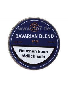 Vauen  Bavarian Blend No 3 (50g)