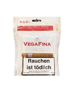 Vegafina  Minutos Freshpack (16er)