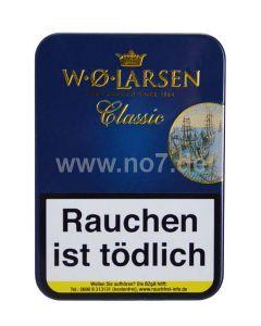 W.Ø.Larsen  Classic (100g)