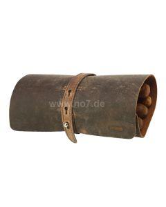 Adorini Cigar Roll Zigarrenrollbeutel
